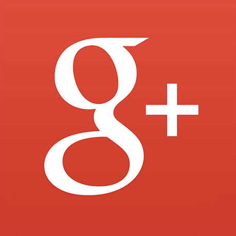 Google+ Saint-Job (Uccle - Bruxelles)